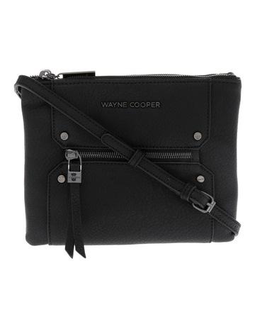 7f6fbcc37fe4 Bags & Handbags | Buy Women's Handbags Online | MYER