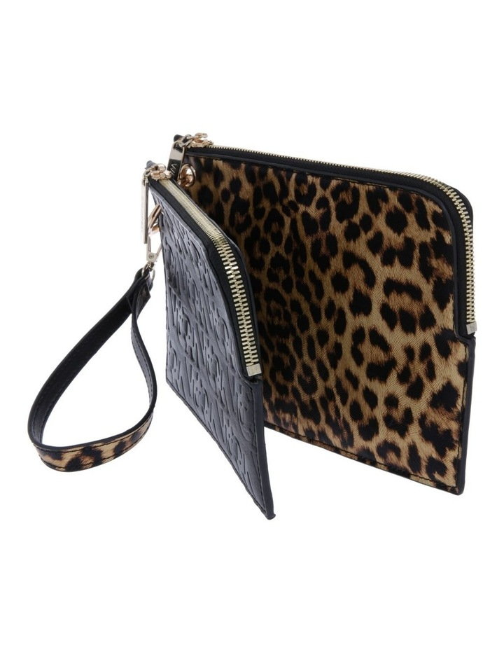 Ally Top Zip Pouch image 4
