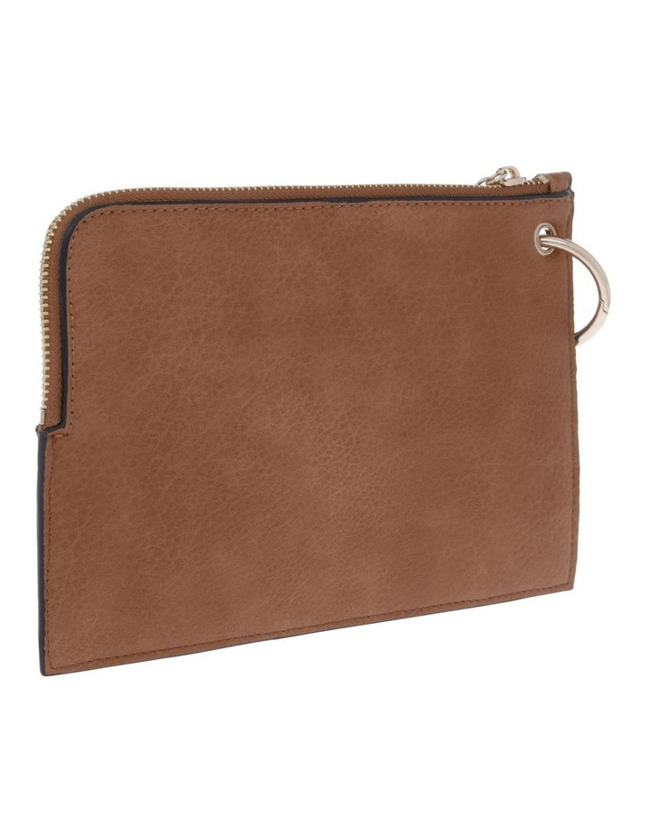 Ally Top Zip Pouch image 2