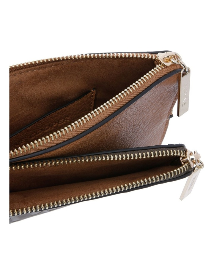 Ally Top Zip Pouch image 3