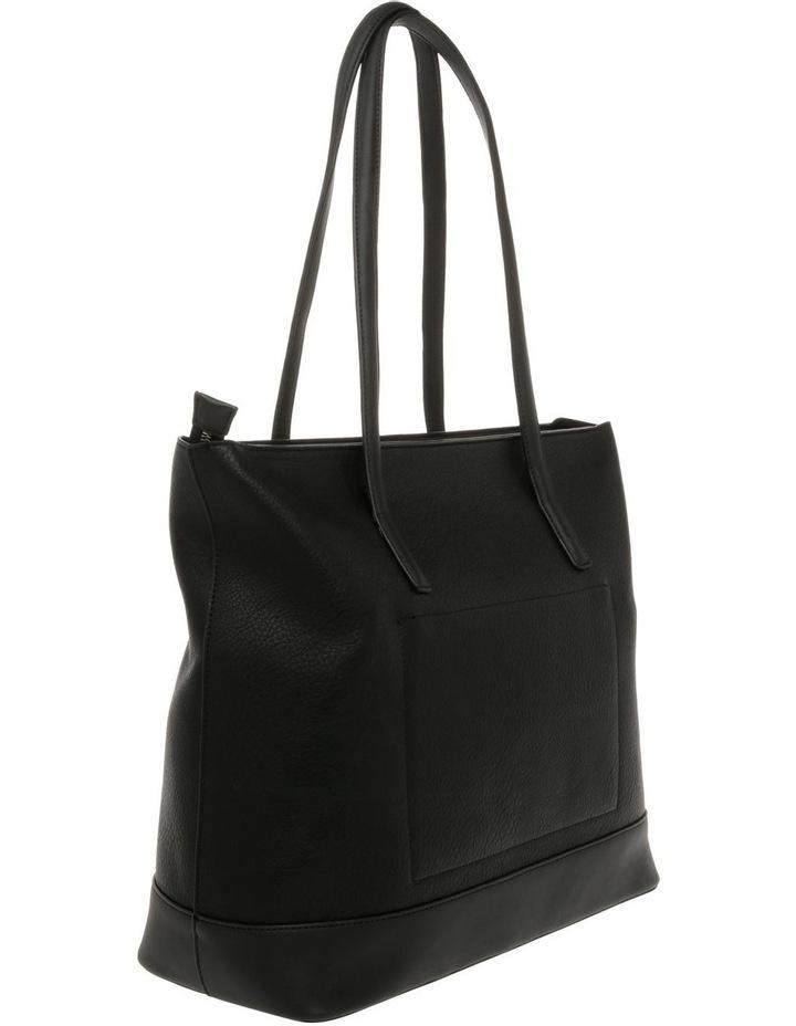 Neve Double Handle Tote Bag image 2