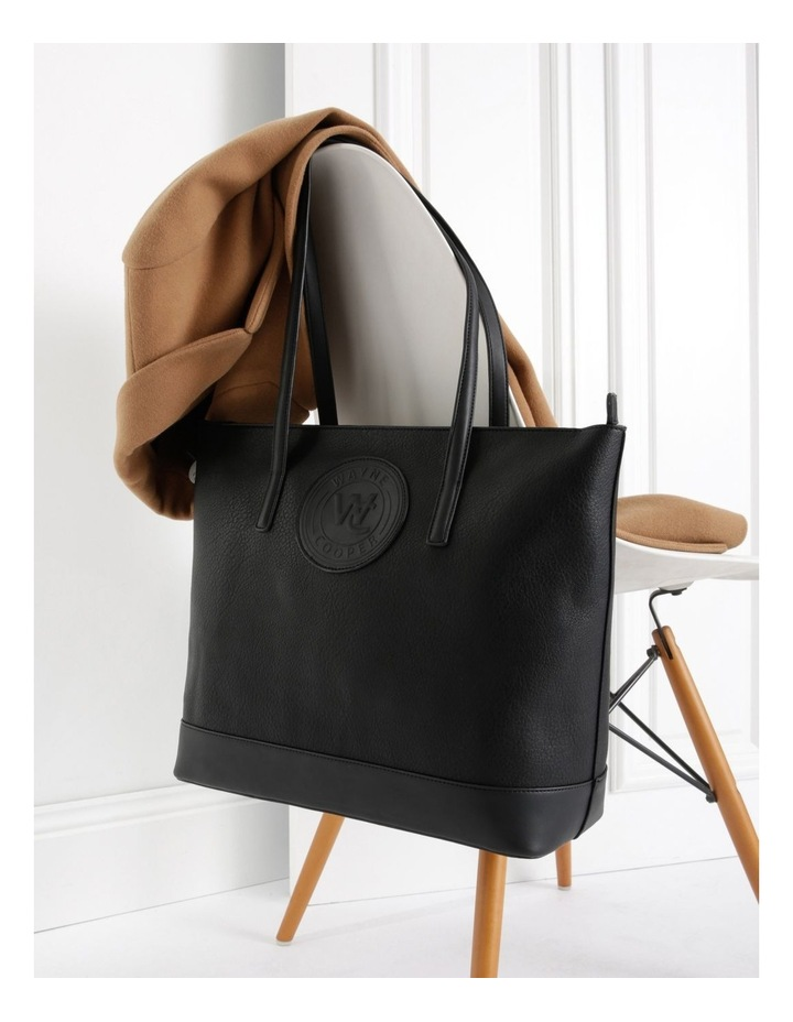 Neve Double Handle Tote Bag image 5