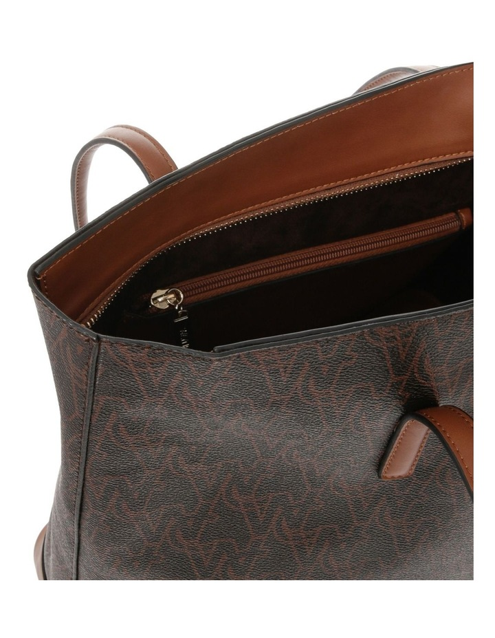 Neve Double Handle Tote Bag image 4