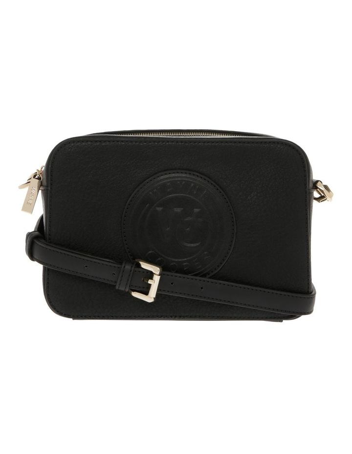 Neve Zip Around Crossbody Bag image 1
