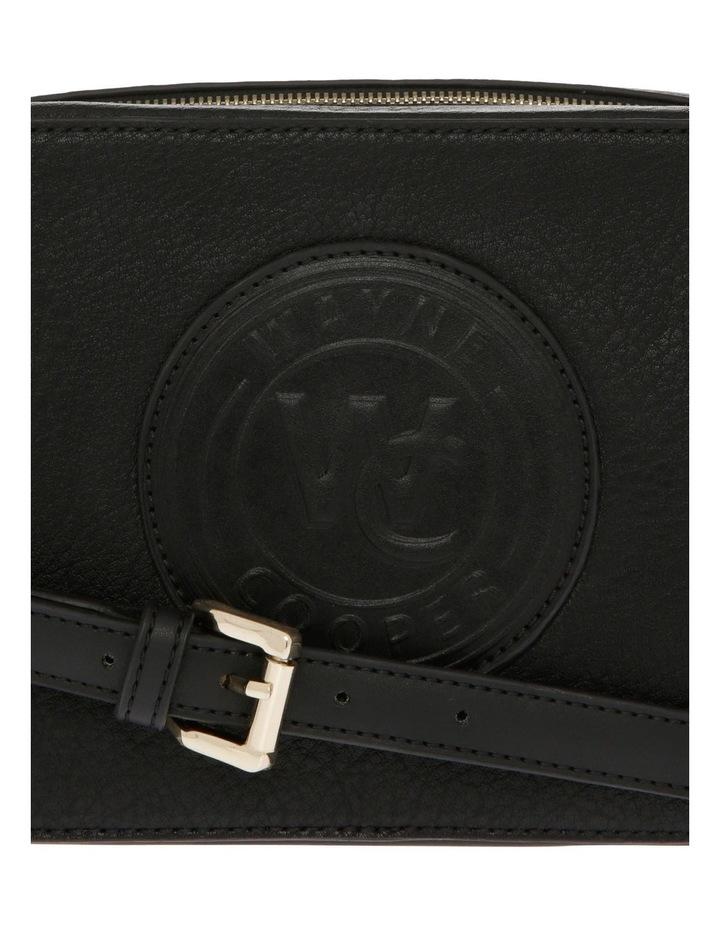 Neve Zip Around Crossbody Bag image 3