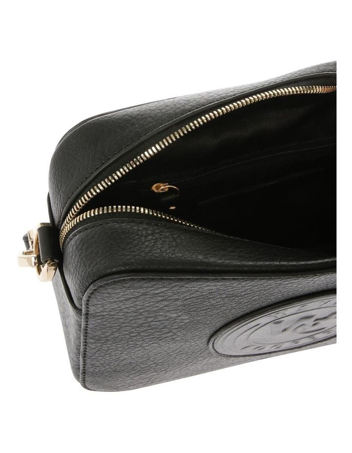 Neve Zip Around Crossbody Bag image 4