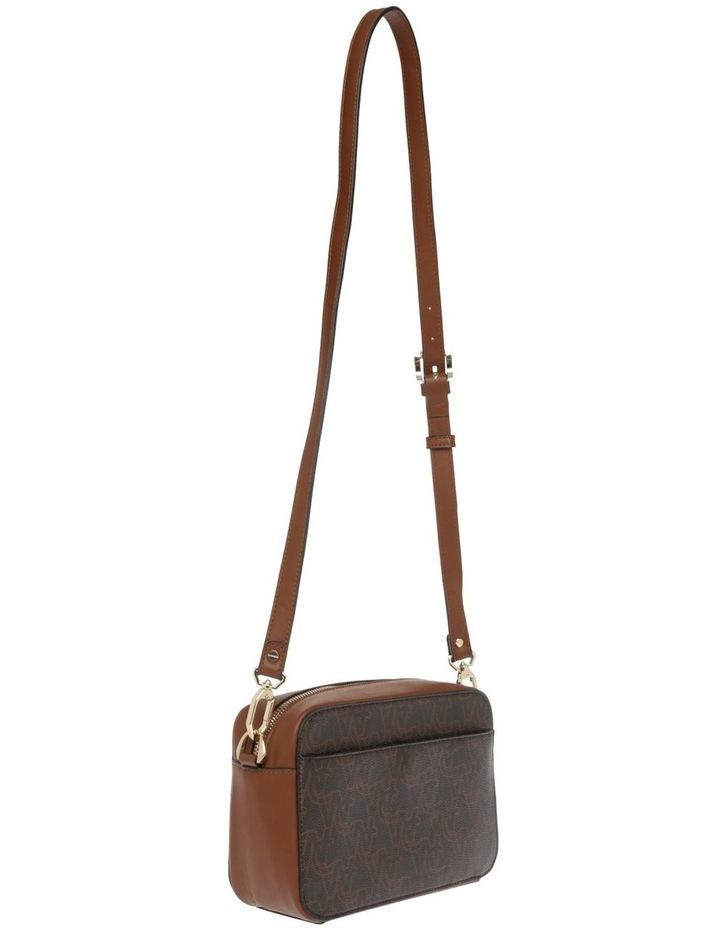 Neve Zip Around Crossbody Bag image 2