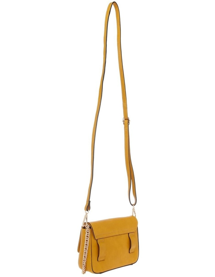 Victoria Flap Over Crossbody Bag image 2