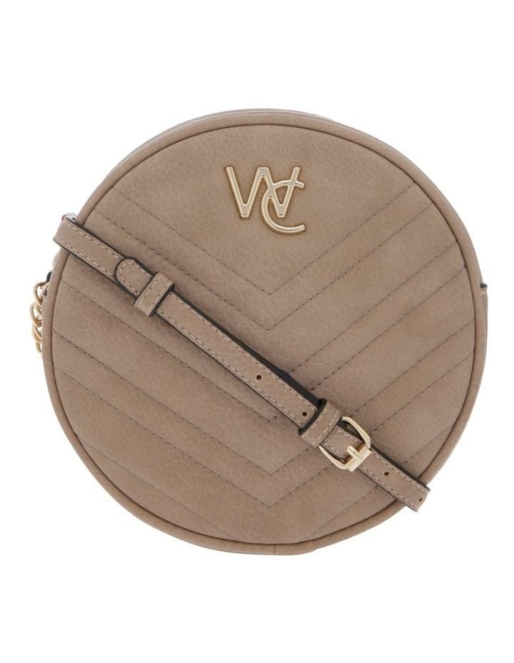 Rebecca Zip Around Crossbody Bag image 1
