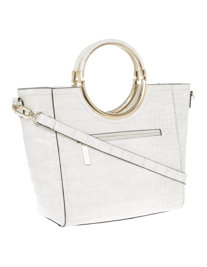 Peita Top Handle Tote Bag image 2