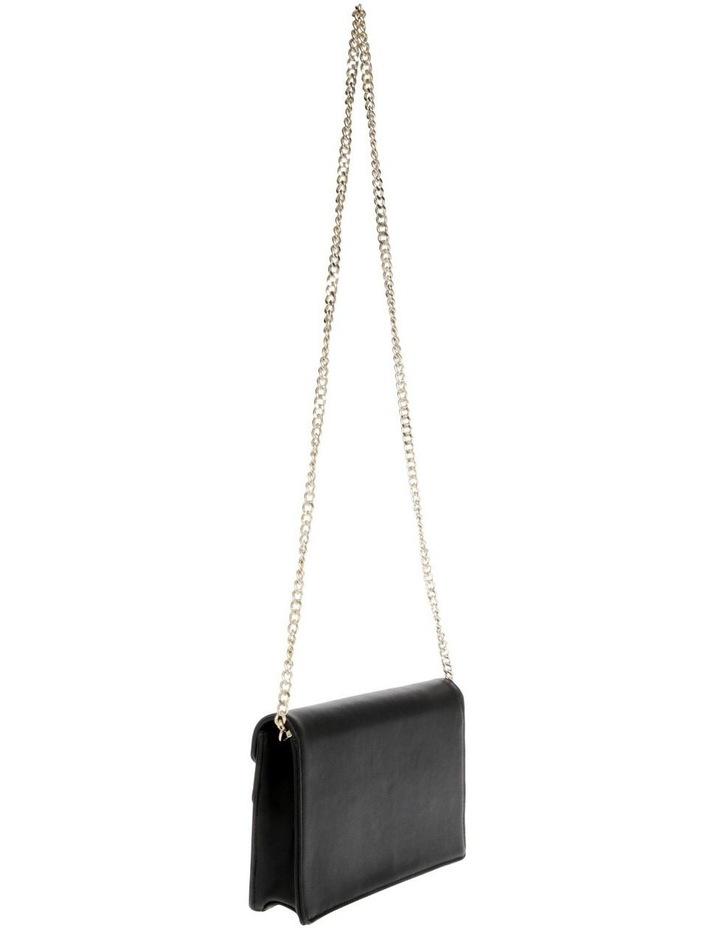 Eve Flap Over Clutch Bag image 2