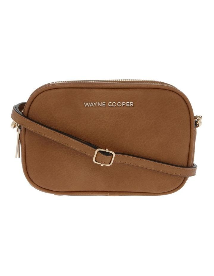 Nat Zip Around Crossbody Bag image 1