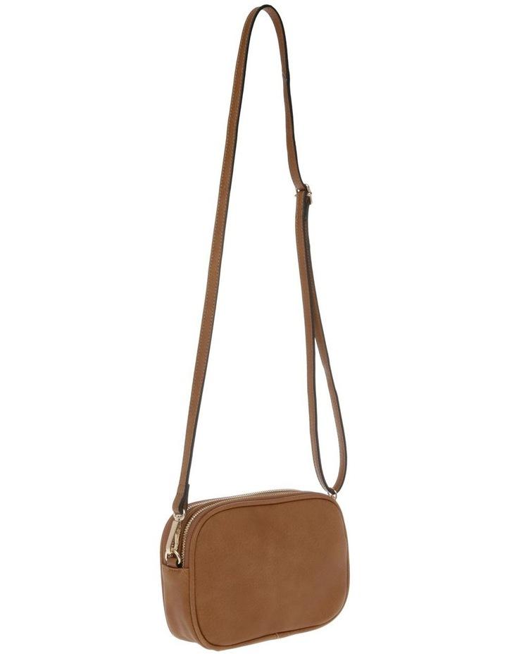 Nat Zip Around Crossbody Bag image 2