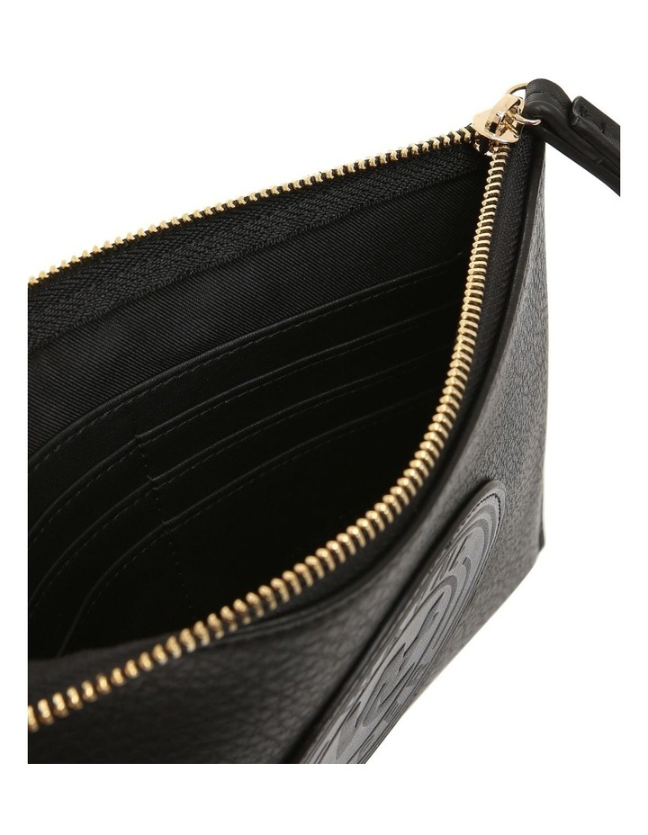 Neve Zip-Top Pouch image 4