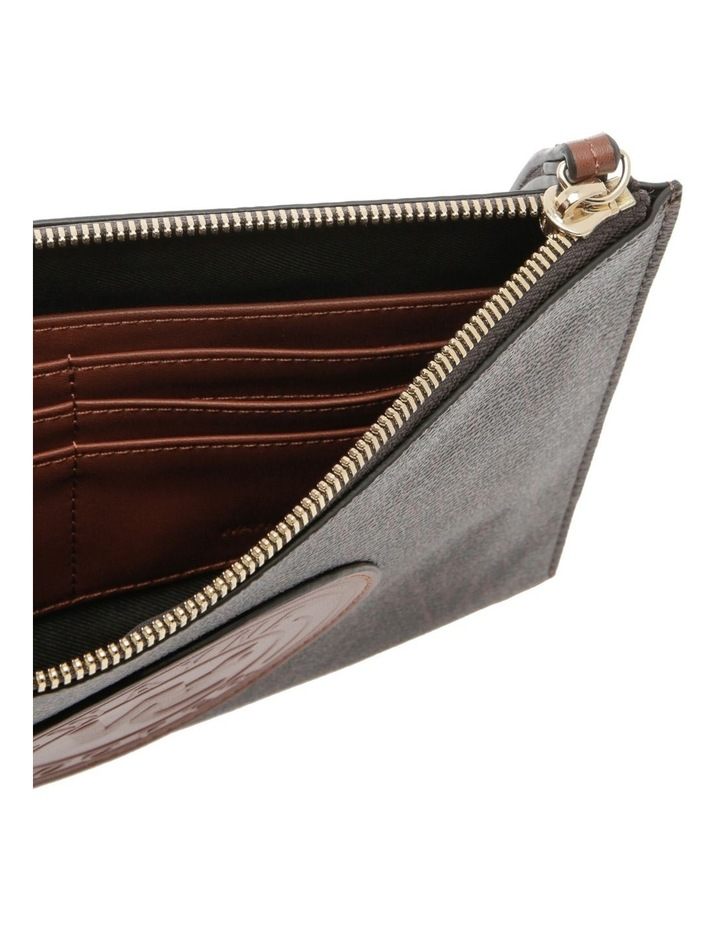 Neve Zip Top Pouch image 3