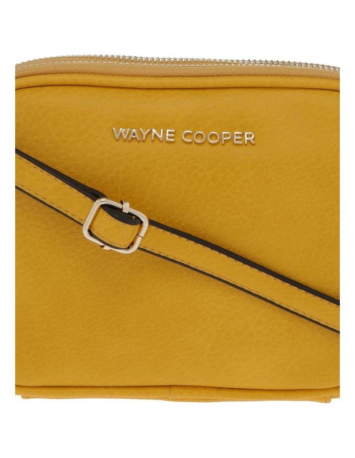 Nat Zip Around Crossbody Bag image 3