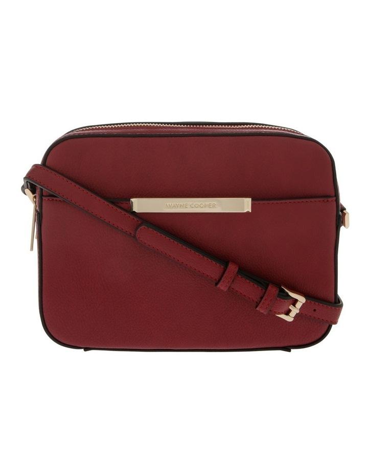 Celine Zip Top Crossbody Bag image 1