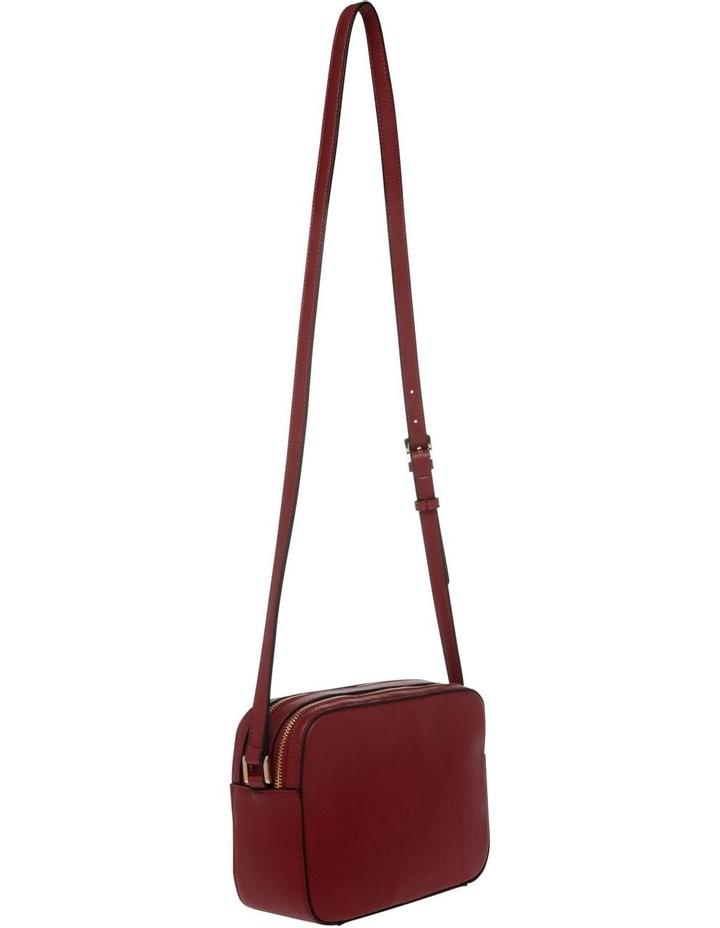 Celine Zip Top Crossbody Bag image 2