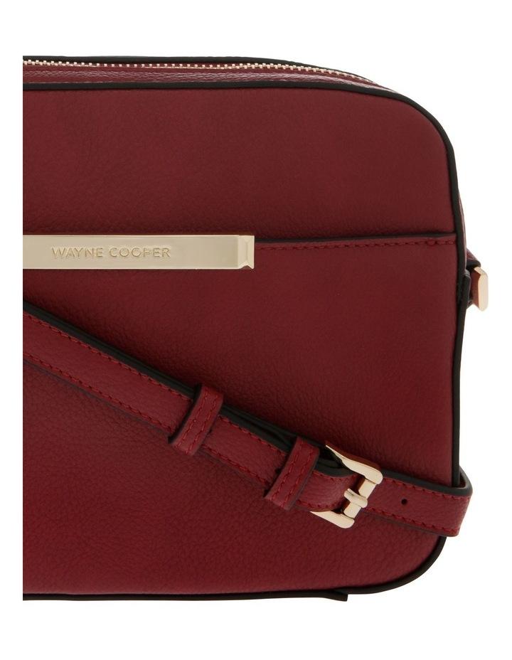 Celine Zip Top Crossbody Bag image 3