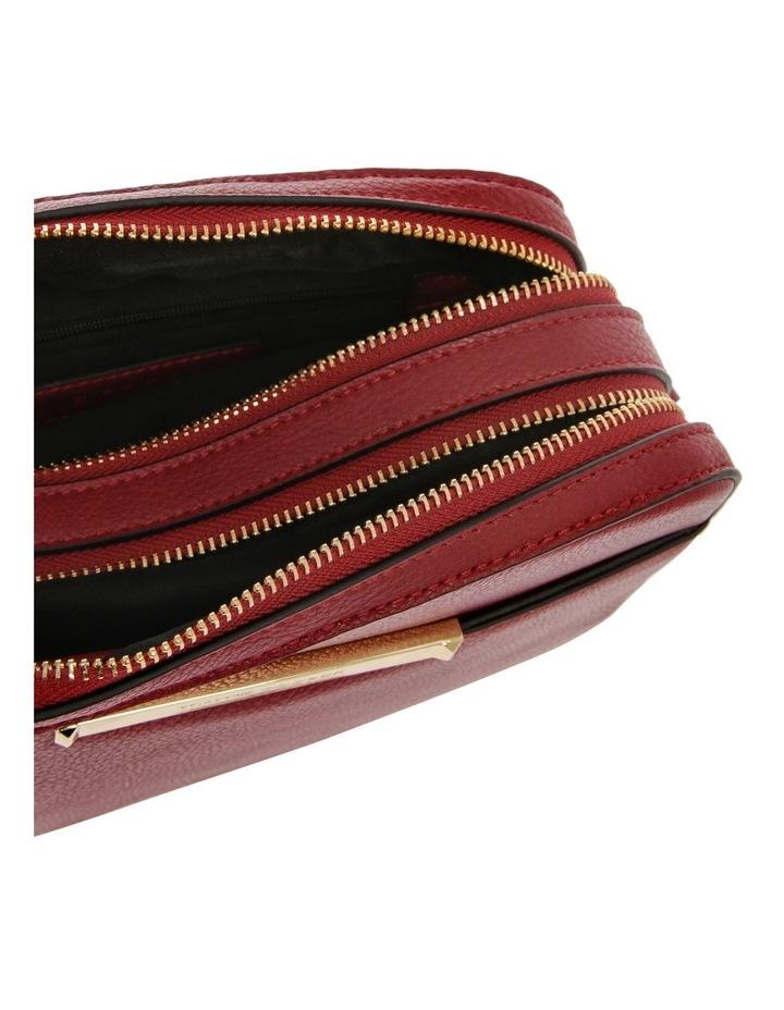 Celine Zip Top Crossbody Bag image 4