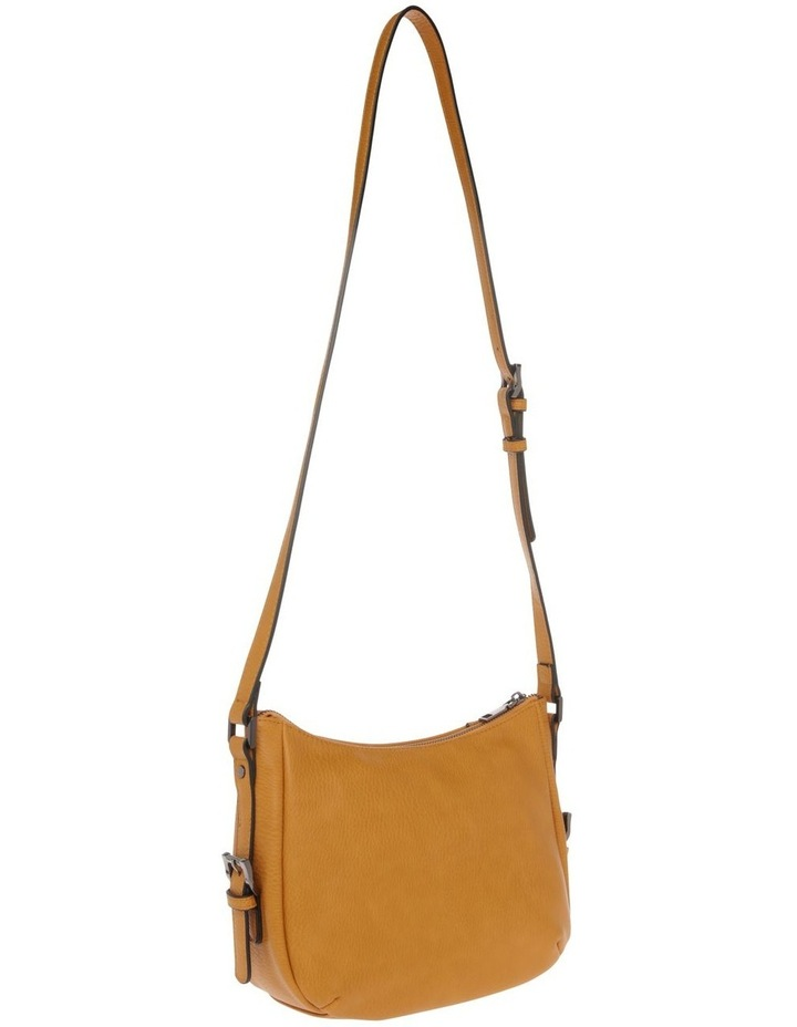 Tami Zip Top Crossbody Bag image 2