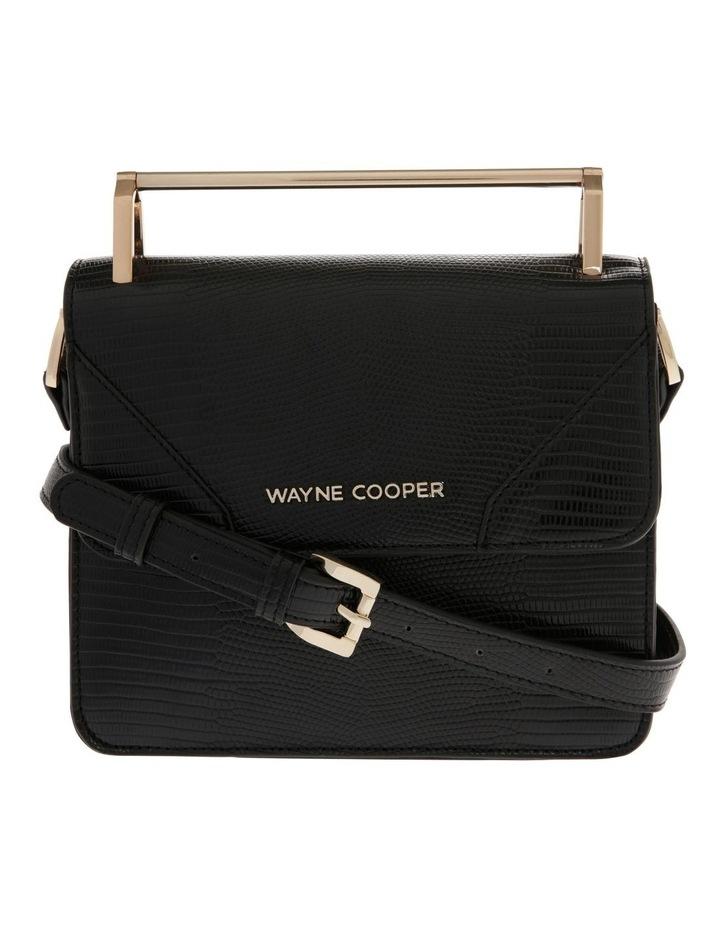 Serena Crossbody Bag image 1