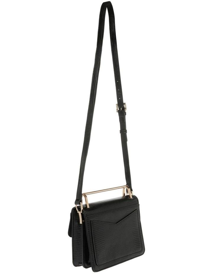Serena Crossbody Bag image 2