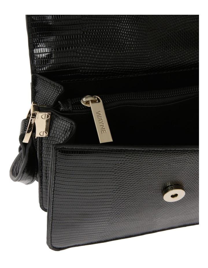 Serena Crossbody Bag image 4