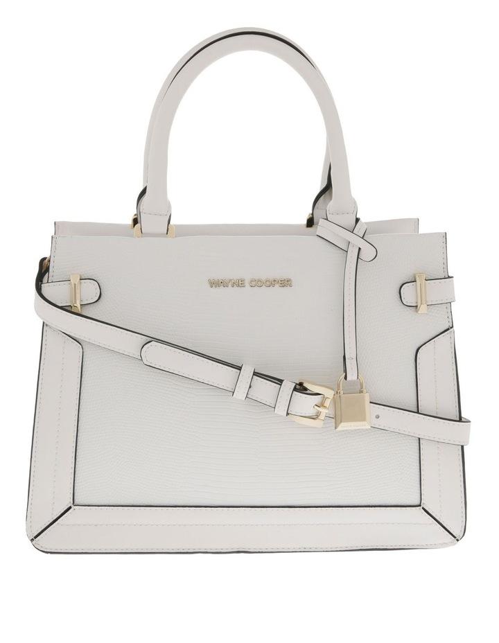 Carol Tote Bag image 1