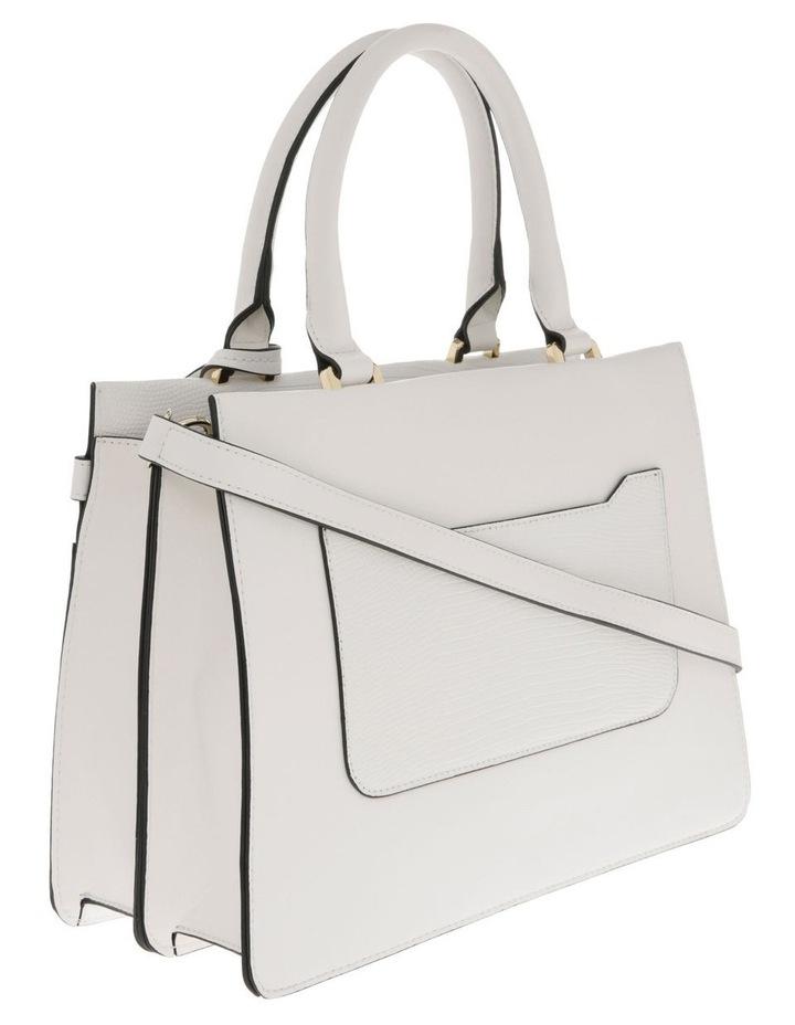 Carol Tote Bag image 2
