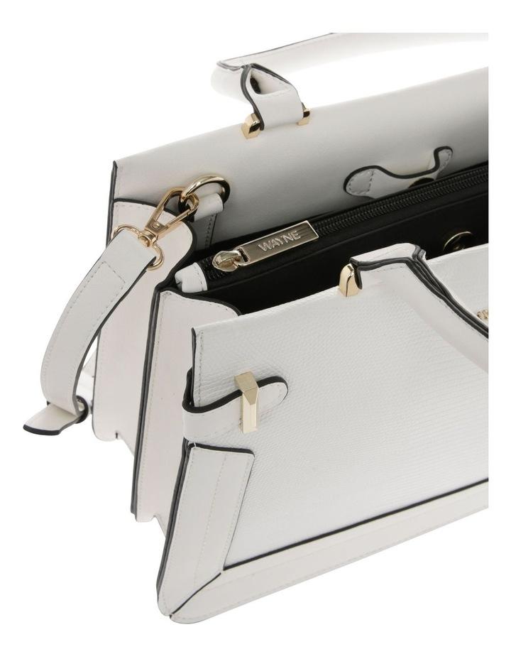 Carol Tote Bag image 4