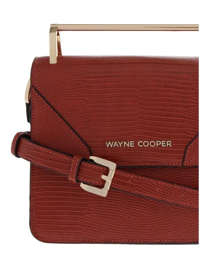 Serena Crossbody Bag image 3
