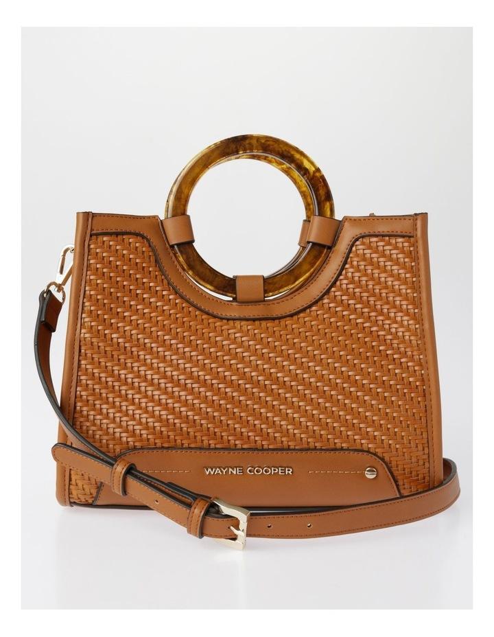 Ally Crossbody Bag image 1