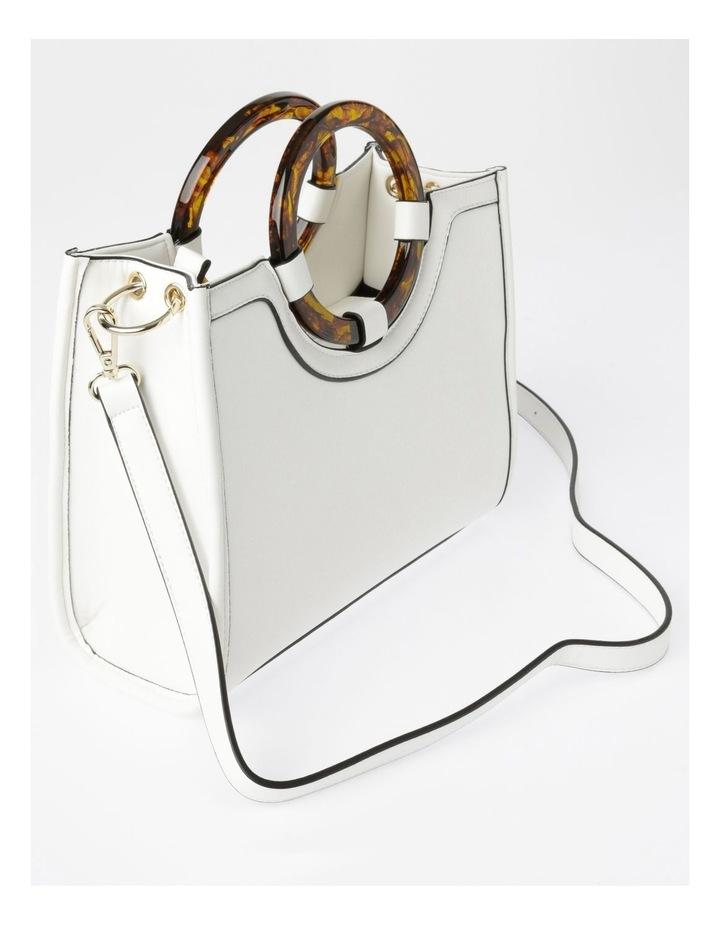Ally Crossbody Bag image 2