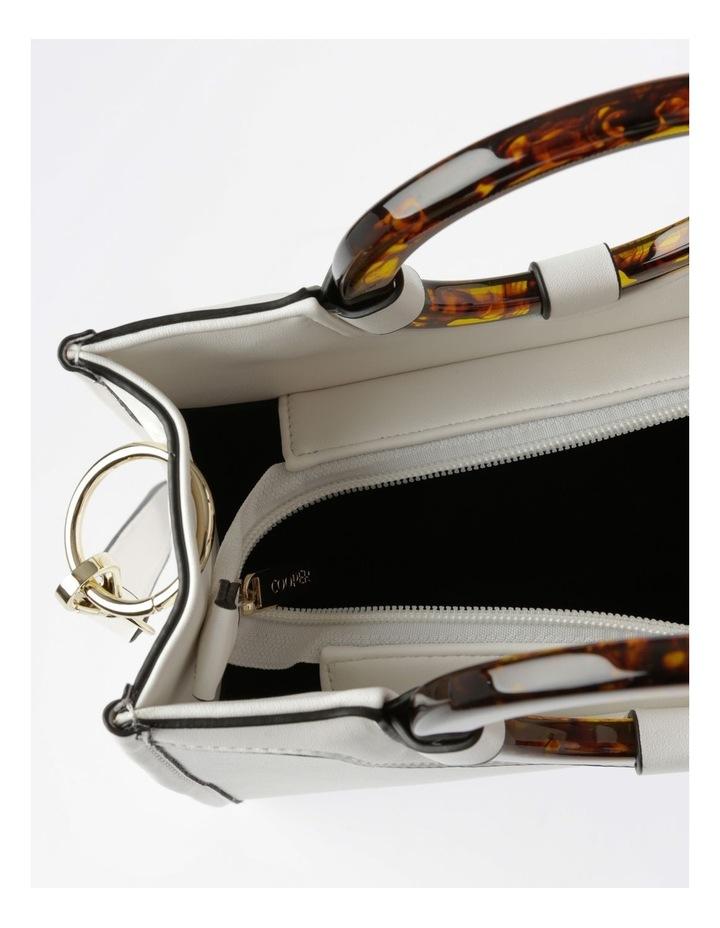 Ally Crossbody Bag image 5
