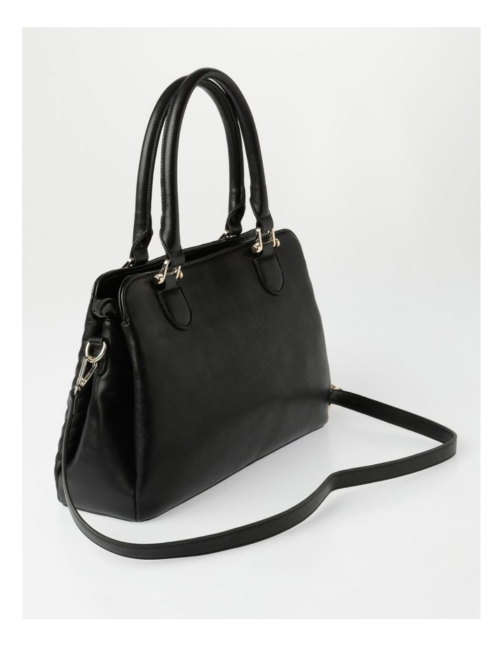WH-2629 Elyse Double Handle Tote Bag image 2