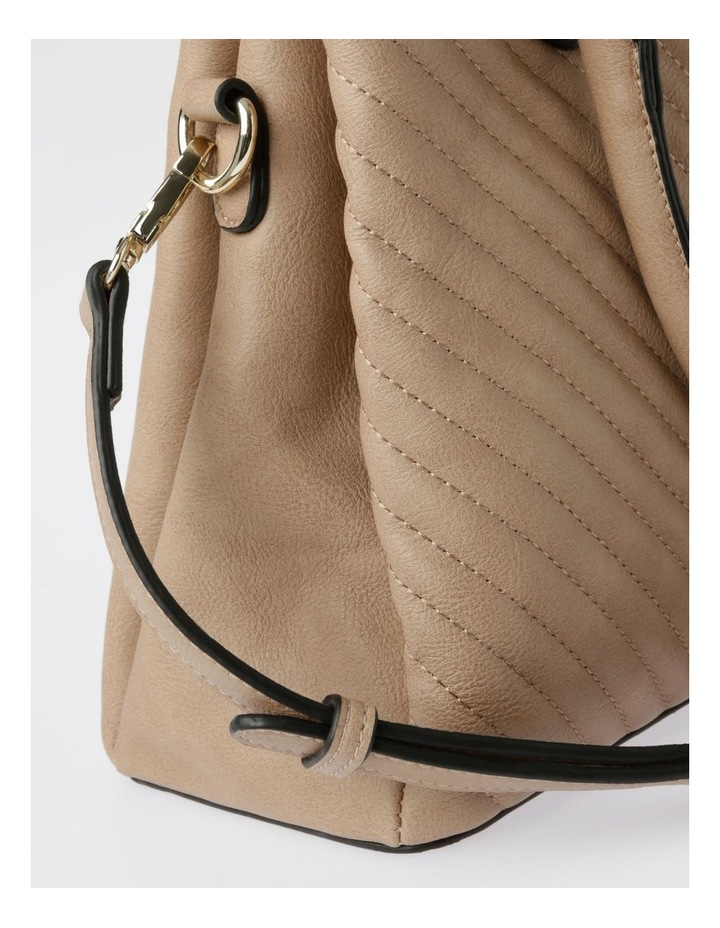 WH-2629 Elyse Double Handle Tote Bag image 3