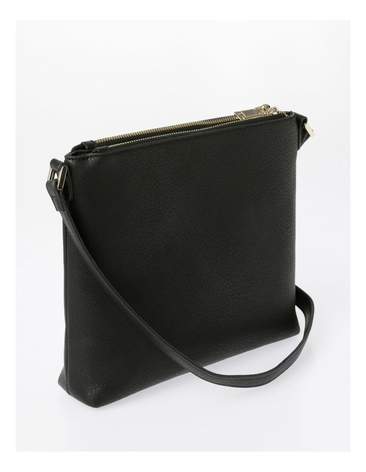Sammi Zip Top Crossbody Bag image 2