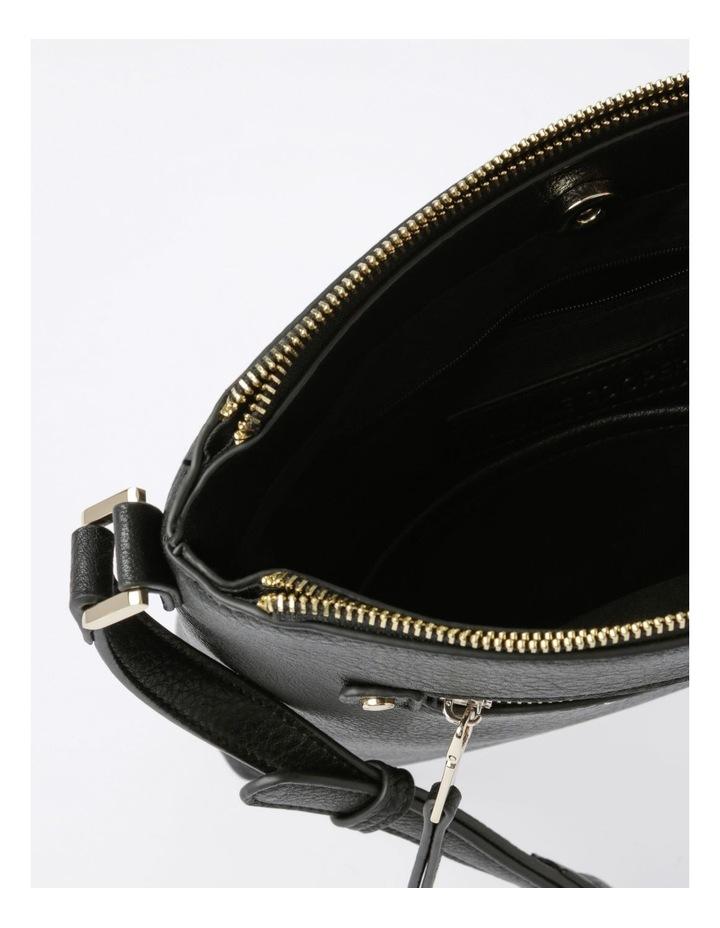 Sammi Zip Top Crossbody Bag image 4