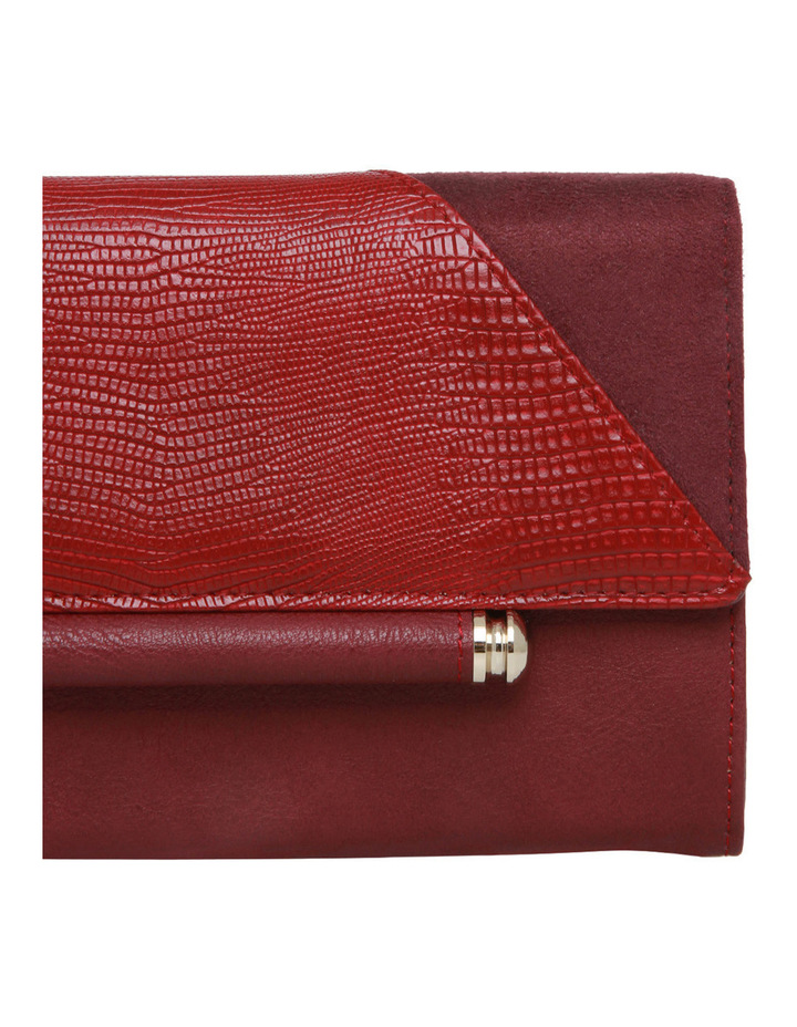 WW-2330 Neriah Clutch Wallet image 3