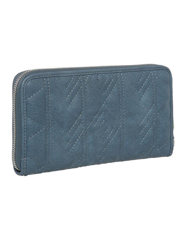 WW-2317 Kaidence Wallet image 2