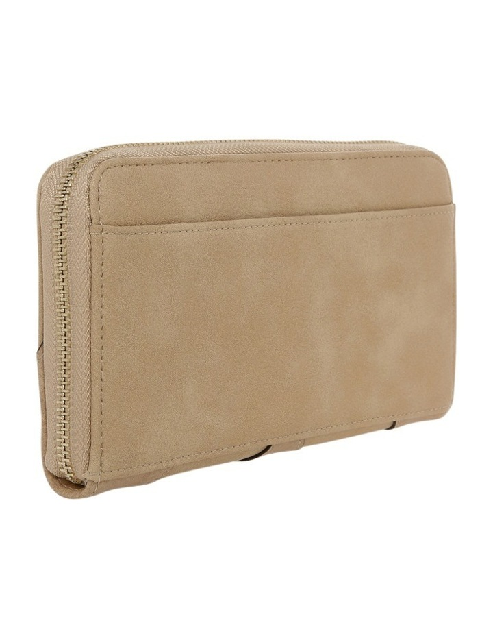 Bly Zip Around Wallet image 2