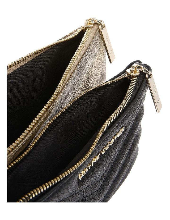 Bags   Handbags  89910ec4ad148