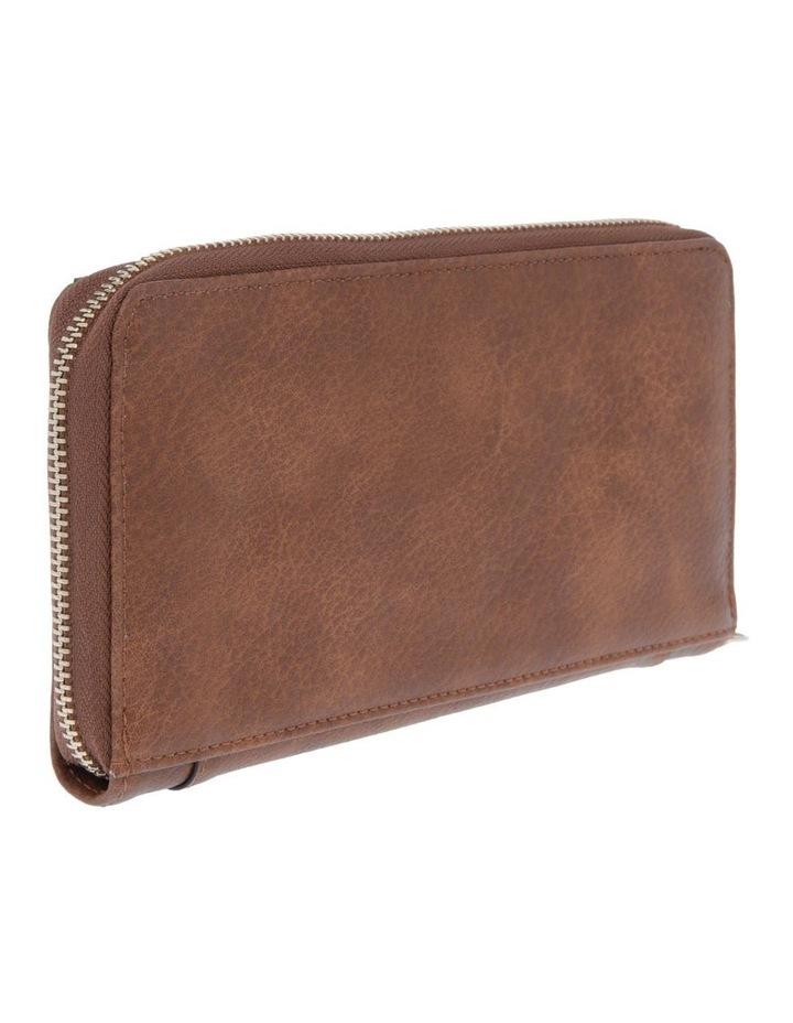 Taylor Zip Around Wallet image 2