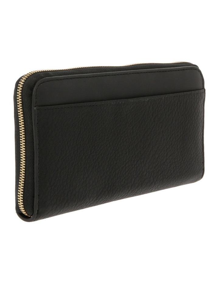 Neve Zip Around Wallet image 2