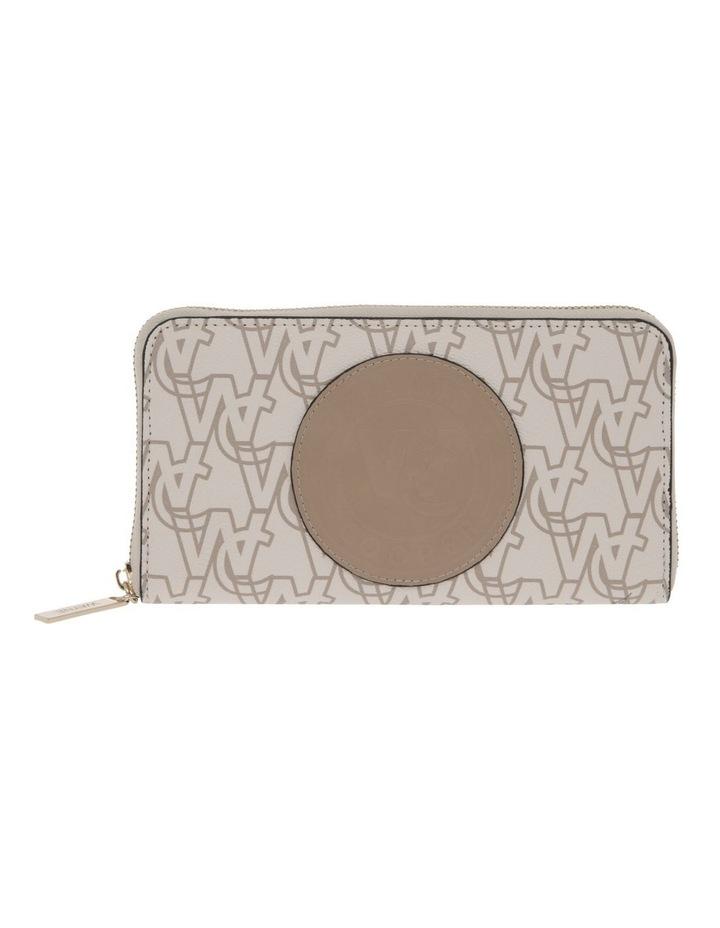 Neve Zip Around Wallet image 1