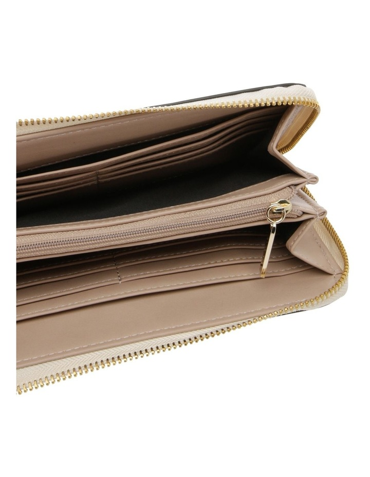 Neve Zip Around Wallet image 3