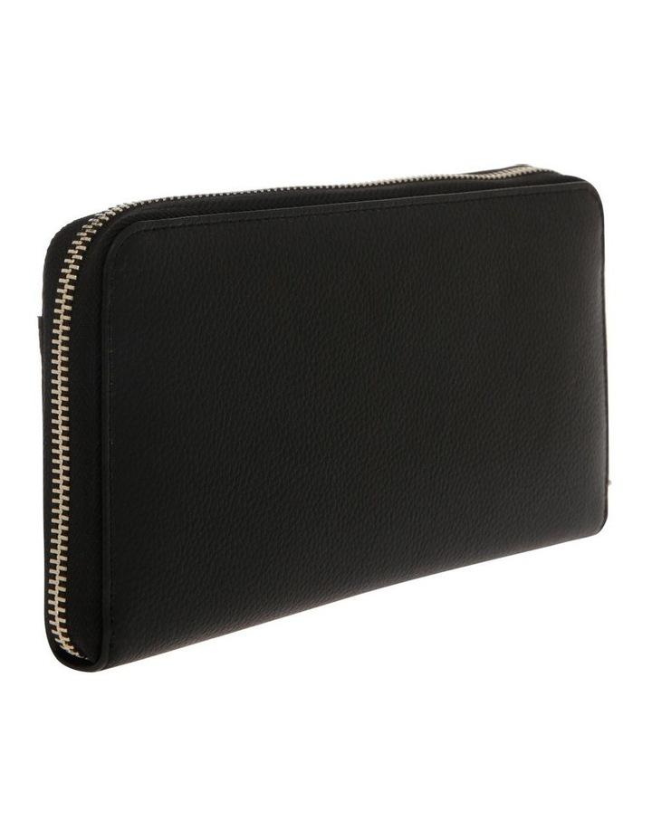 Celine Zip Around Wallet image 2