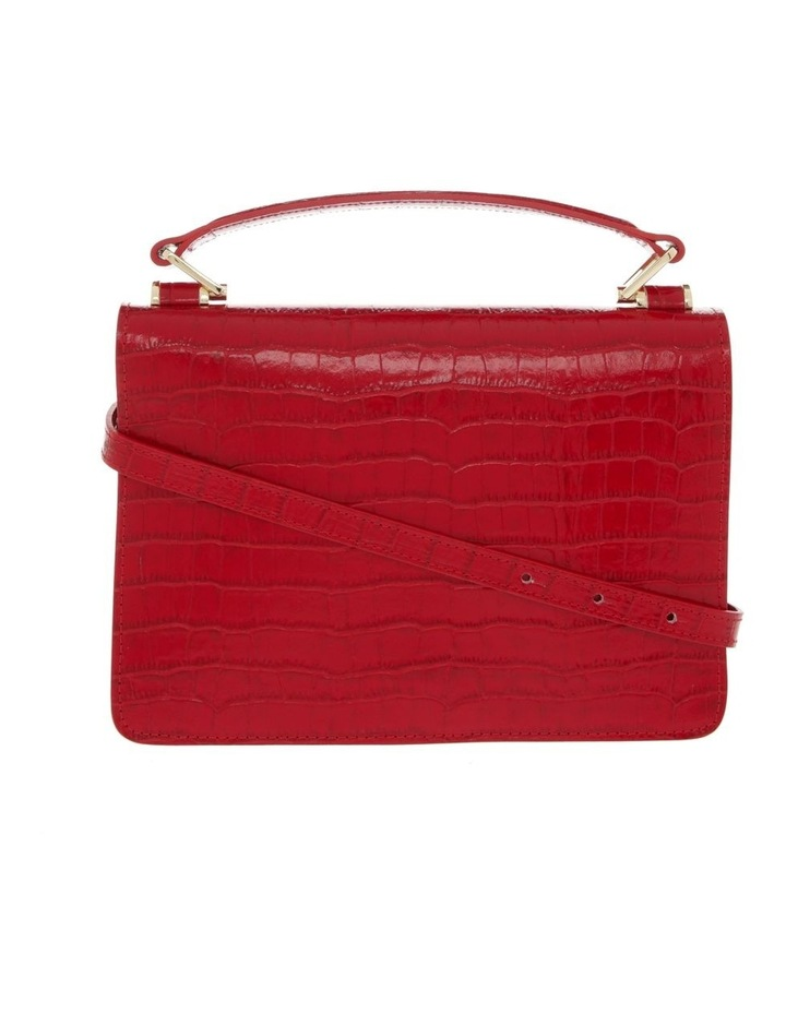Antonia Flap Over Crossbody Bag image 1