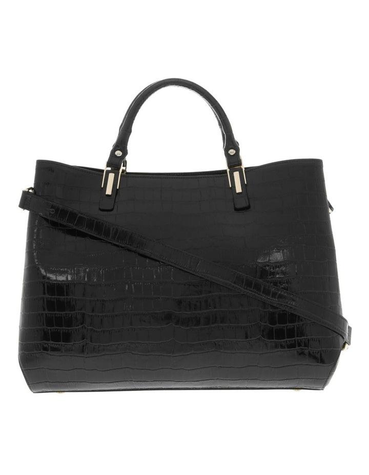 Sofia Double Handle Tote Bag image 1